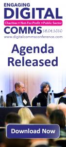 Agenda-release-Button_New (002)