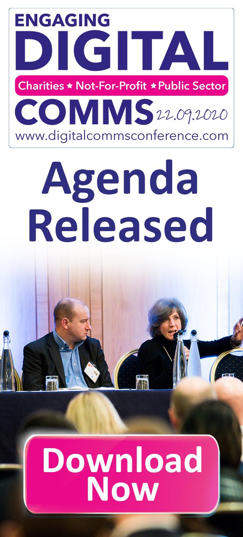 Agenda release Button_New_V3