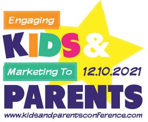 kids- logo